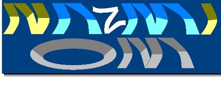 nazmi3.jpg